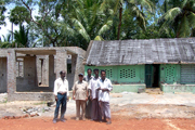 Kaipanikupam Projects